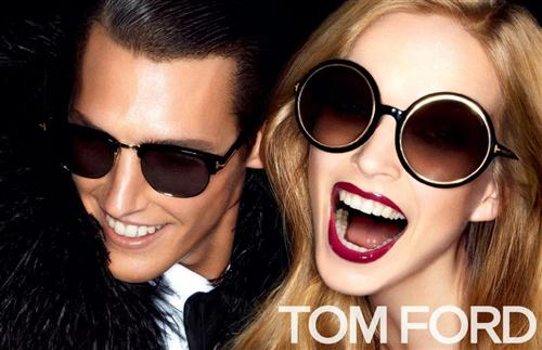 Tom-Ford-Sunglasses-1
