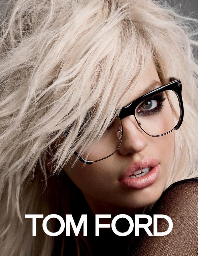 tom-ford-eyewear-spring-2015-ad-campaign01